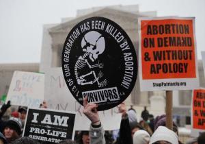 SCOTUS-abortion