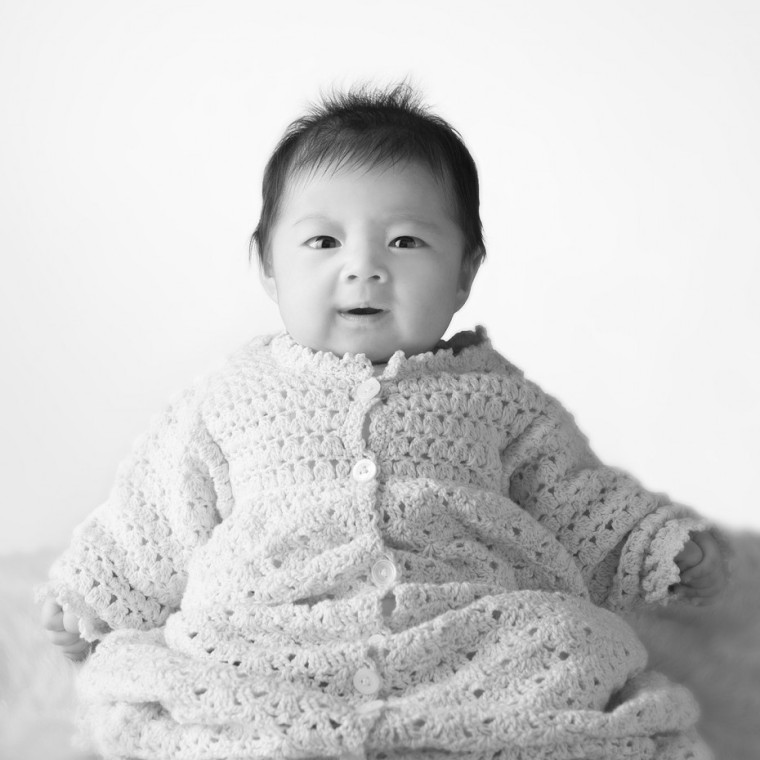 newborn-4357-930x930[1]
